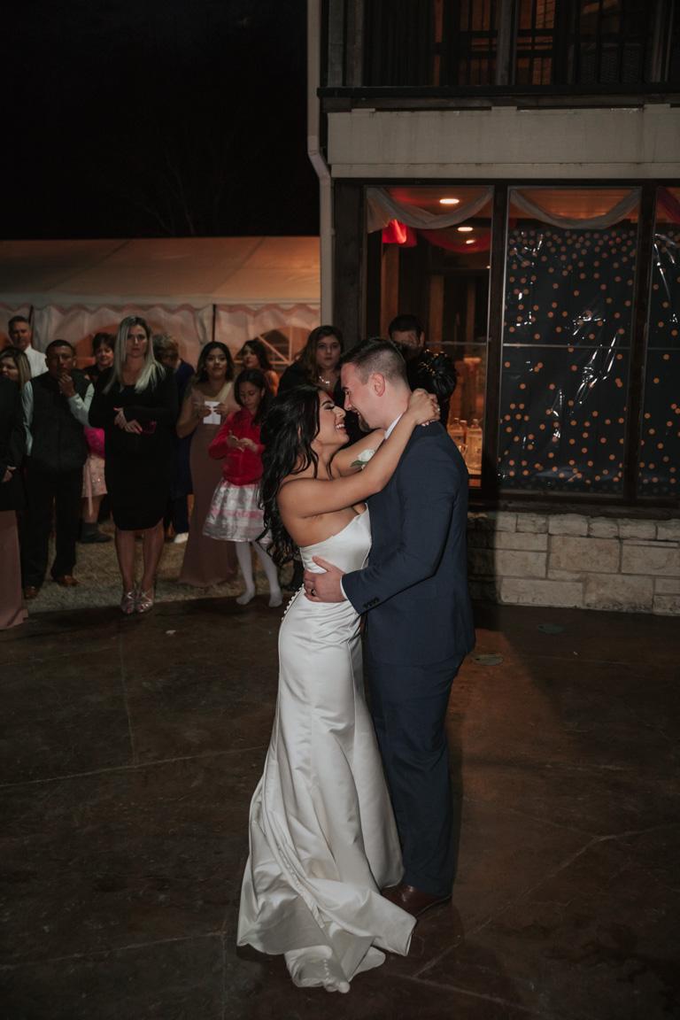 Fort Worth Texas Wedding Photography672.jpg