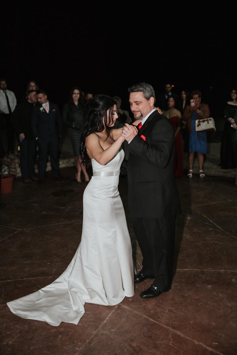 Fort Worth Texas Wedding Photography674.jpg