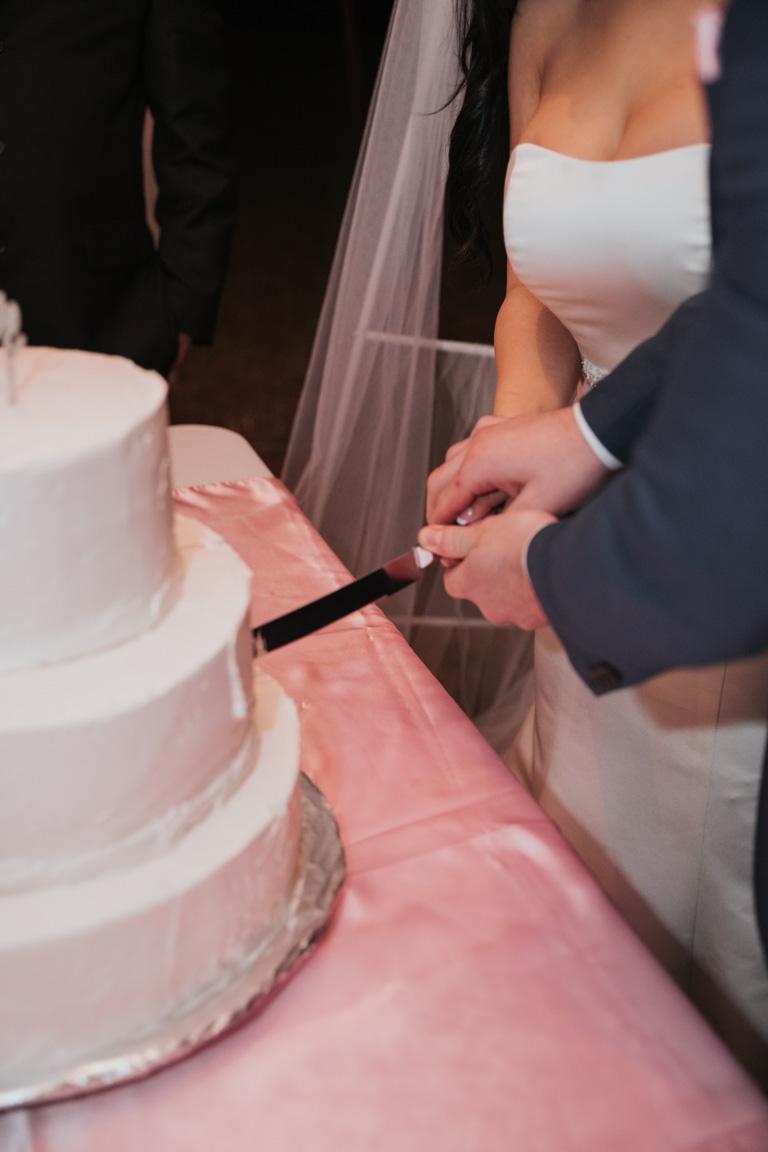 Fort Worth Texas Wedding Photography678.jpg