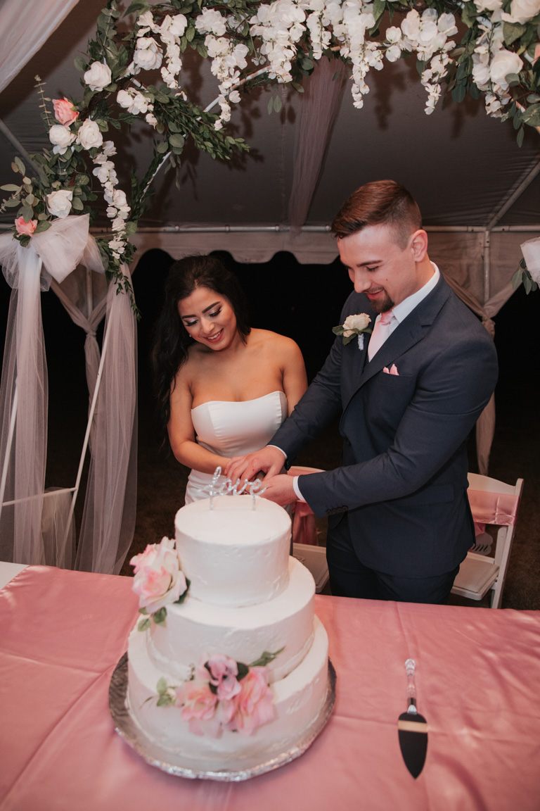 Fort Worth Texas Wedding Photography677.jpg
