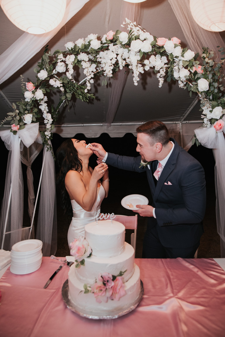 Fort Worth Texas Wedding Photography680.jpg