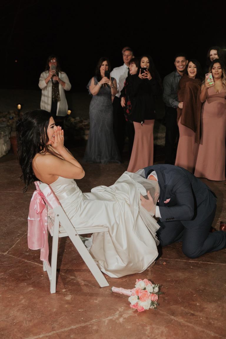 Fort Worth Texas Wedding Photography682.jpg