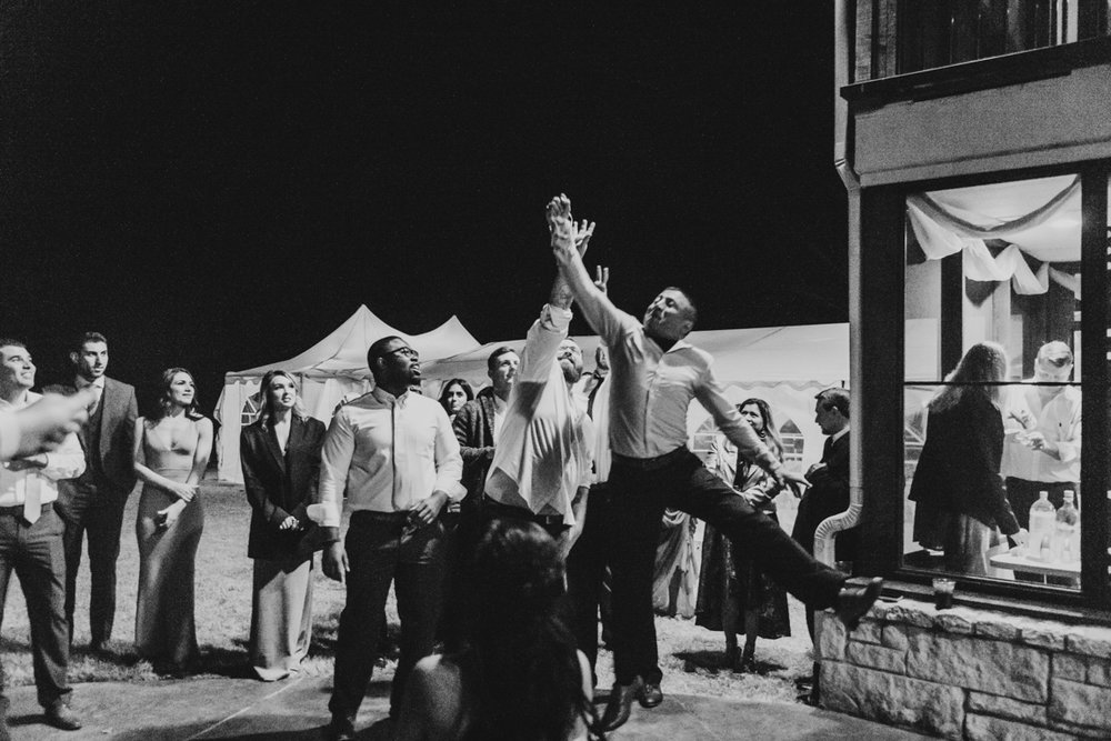 Fort Worth Texas Wedding Photography684.jpg