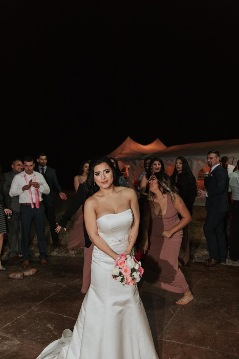 Fort Worth Texas Wedding Photography685.jpg