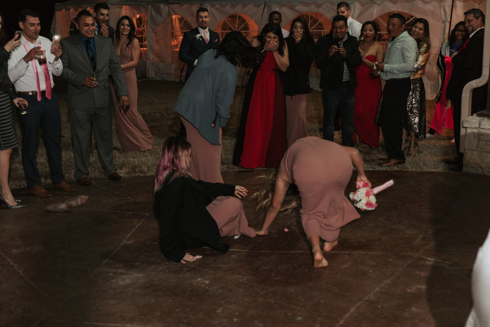 Fort Worth Texas Wedding Photography686.jpg