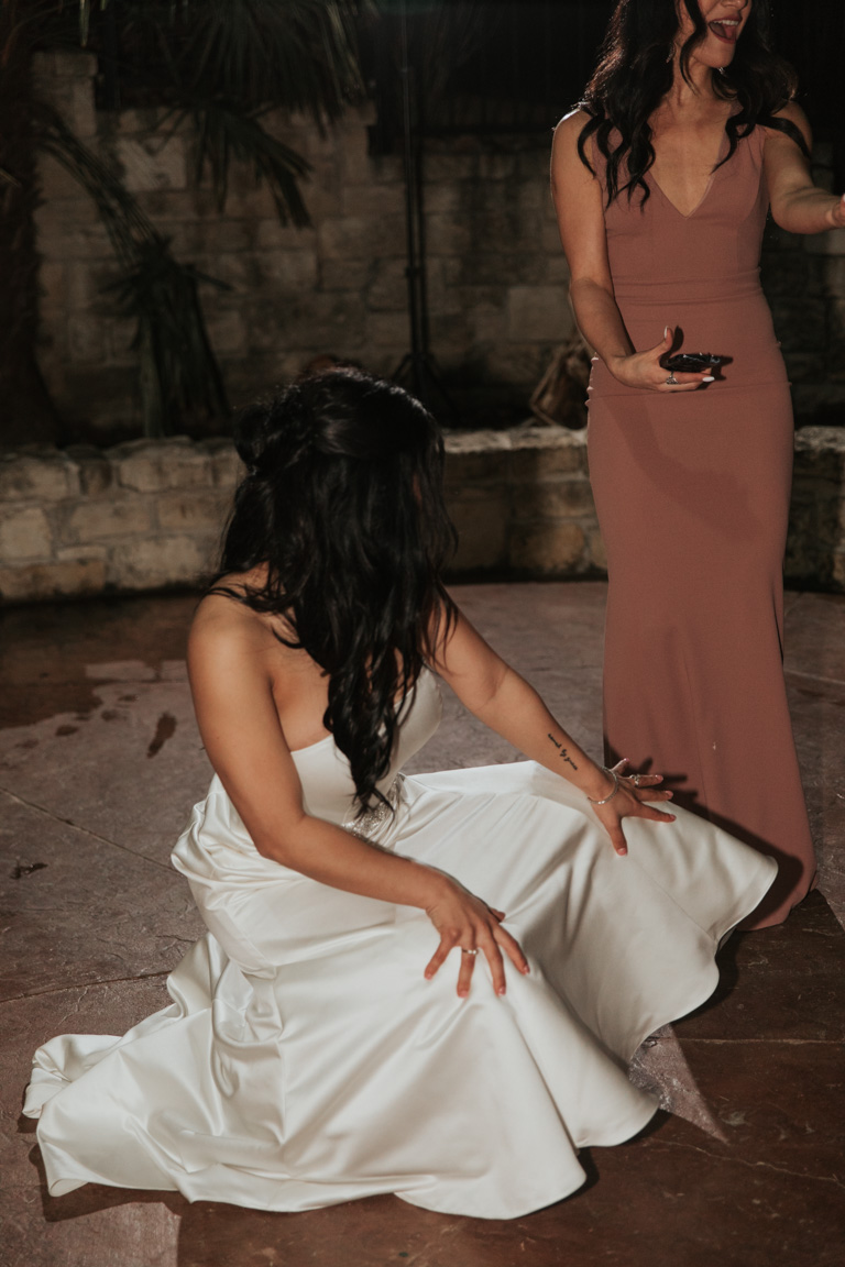 Fort Worth Texas Wedding Photography687.jpg