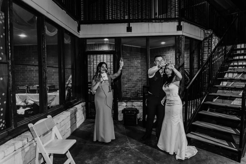 Fort Worth Texas Wedding Photography689.jpg