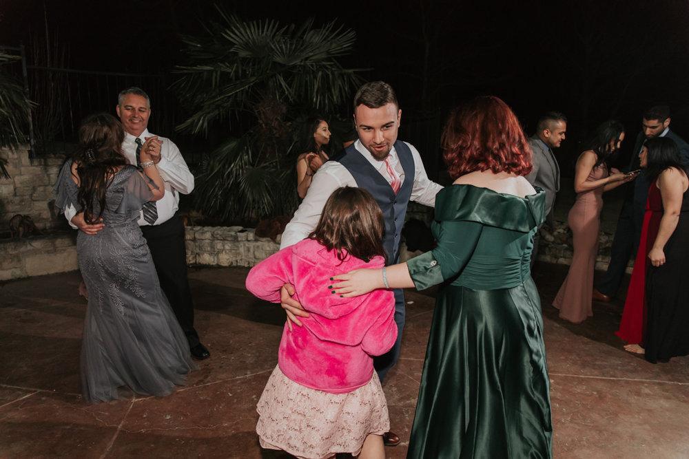 Fort Worth Texas Wedding Photography693.jpg