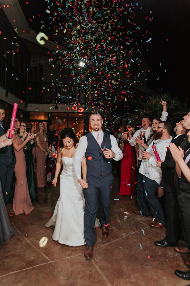 Fort Worth Texas Wedding Photography695.jpg