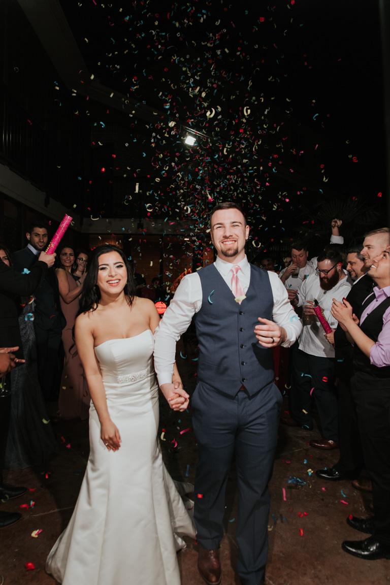 Fort Worth Texas Wedding Photography696.jpg