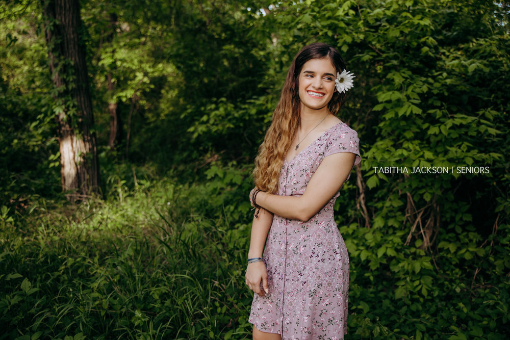Arlington Senior Photography700.jpg