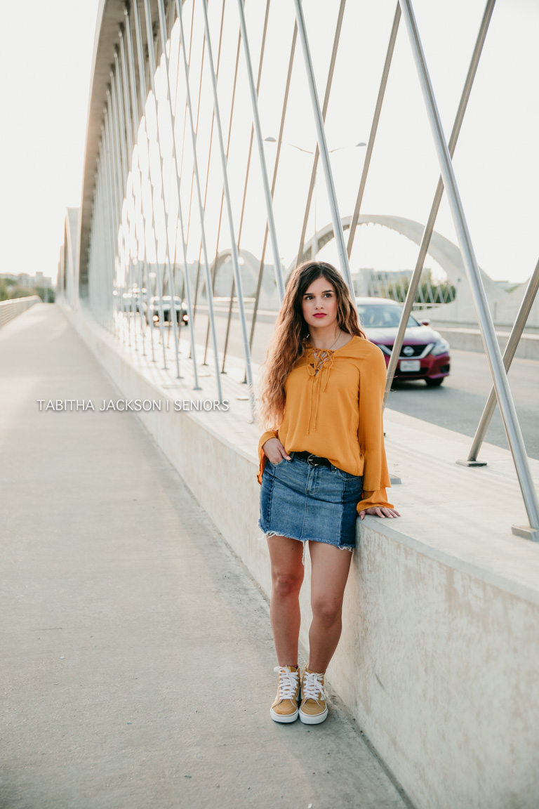 Arlington Senior Photography716.jpg