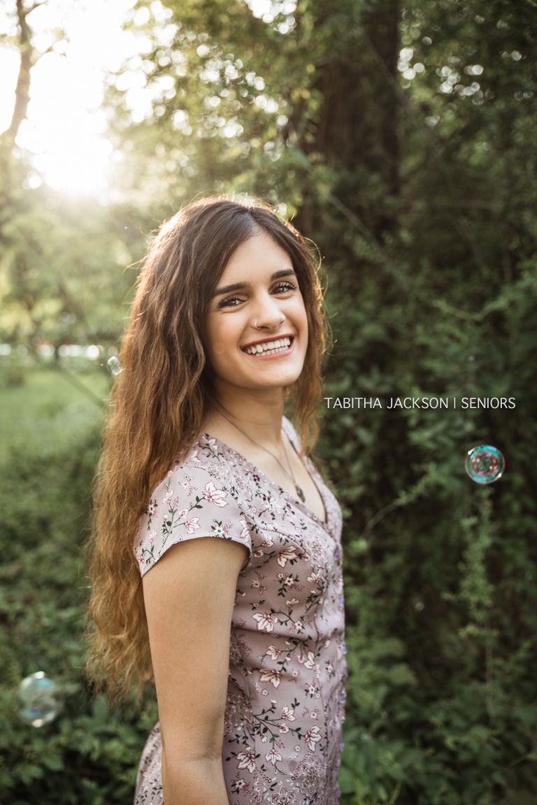 Arlington Senior Photography715.jpg