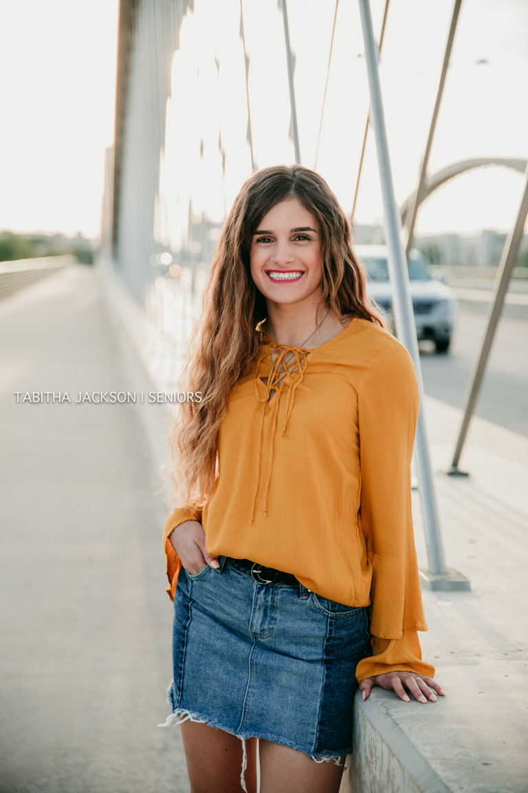 Arlington Senior Photography717.jpg