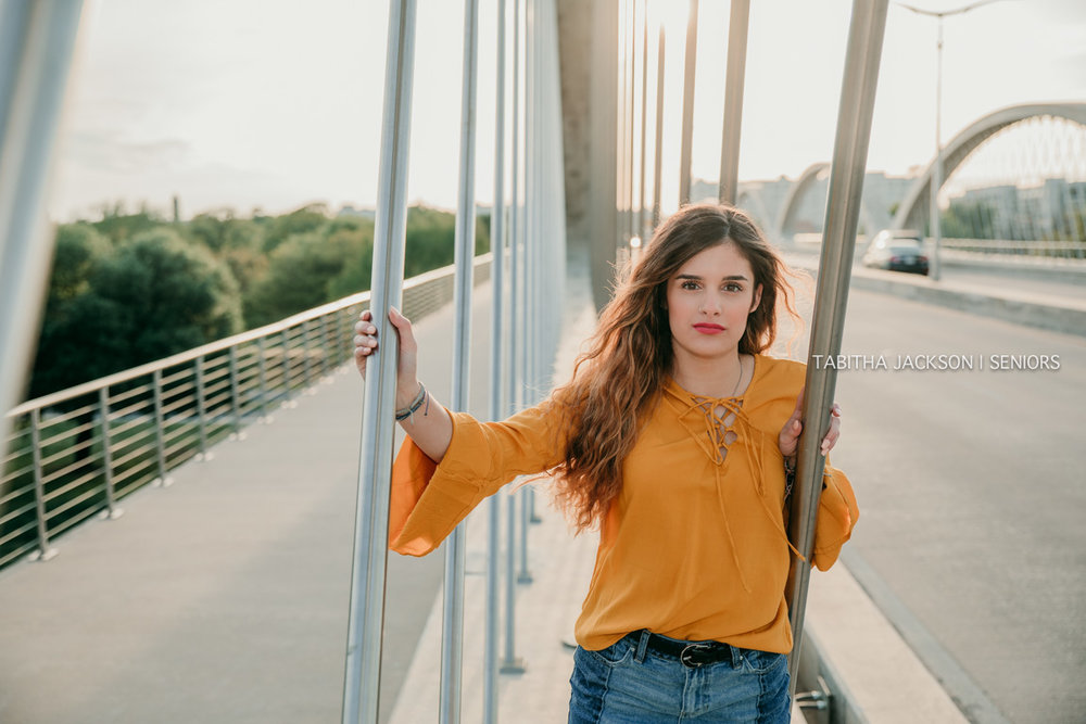 Arlington Senior Photography705.jpg