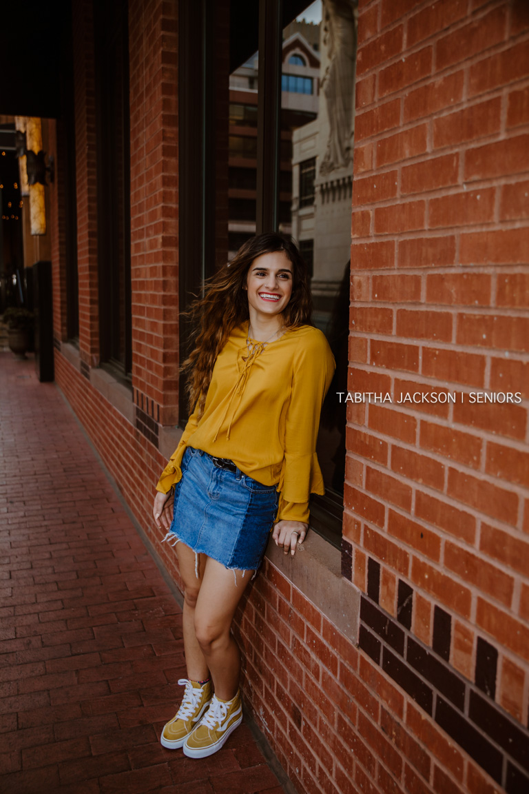 Arlington Senior Photography720.jpg