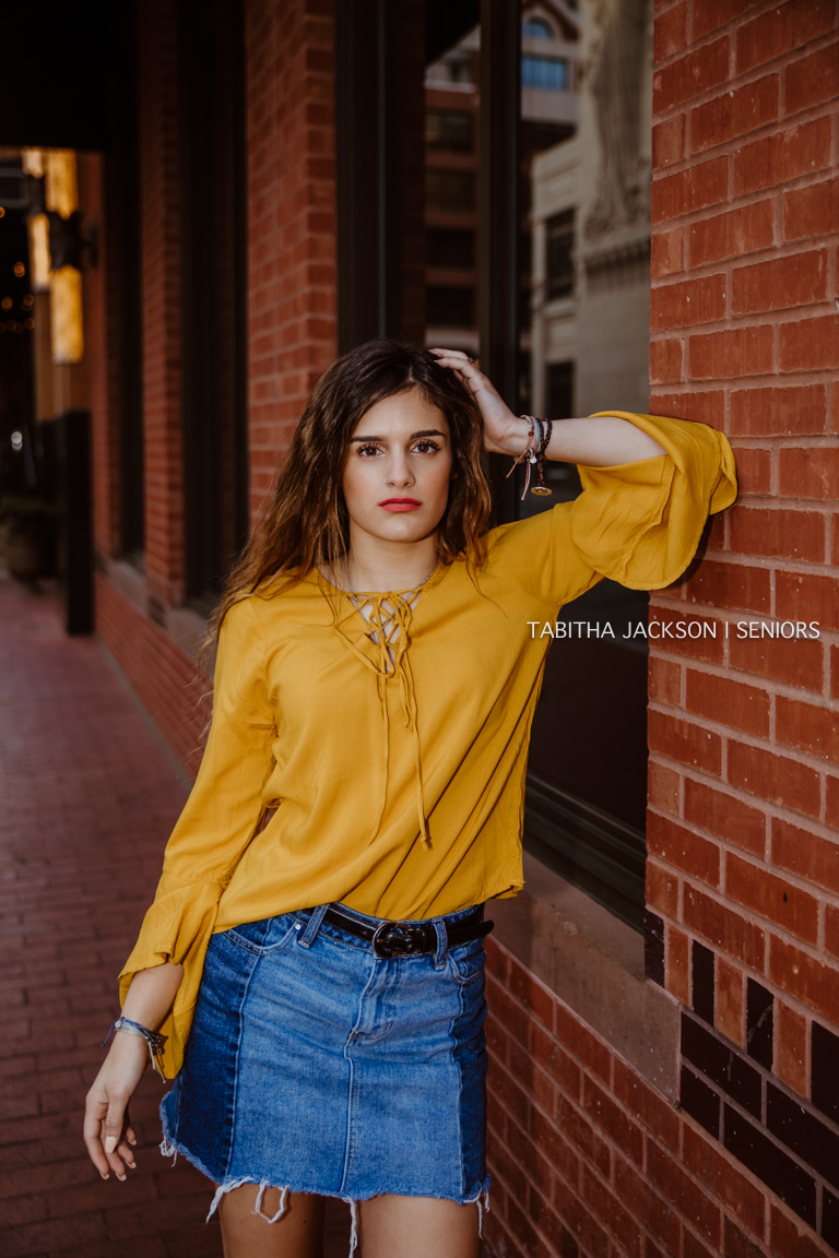 Arlington Senior Photography721.jpg