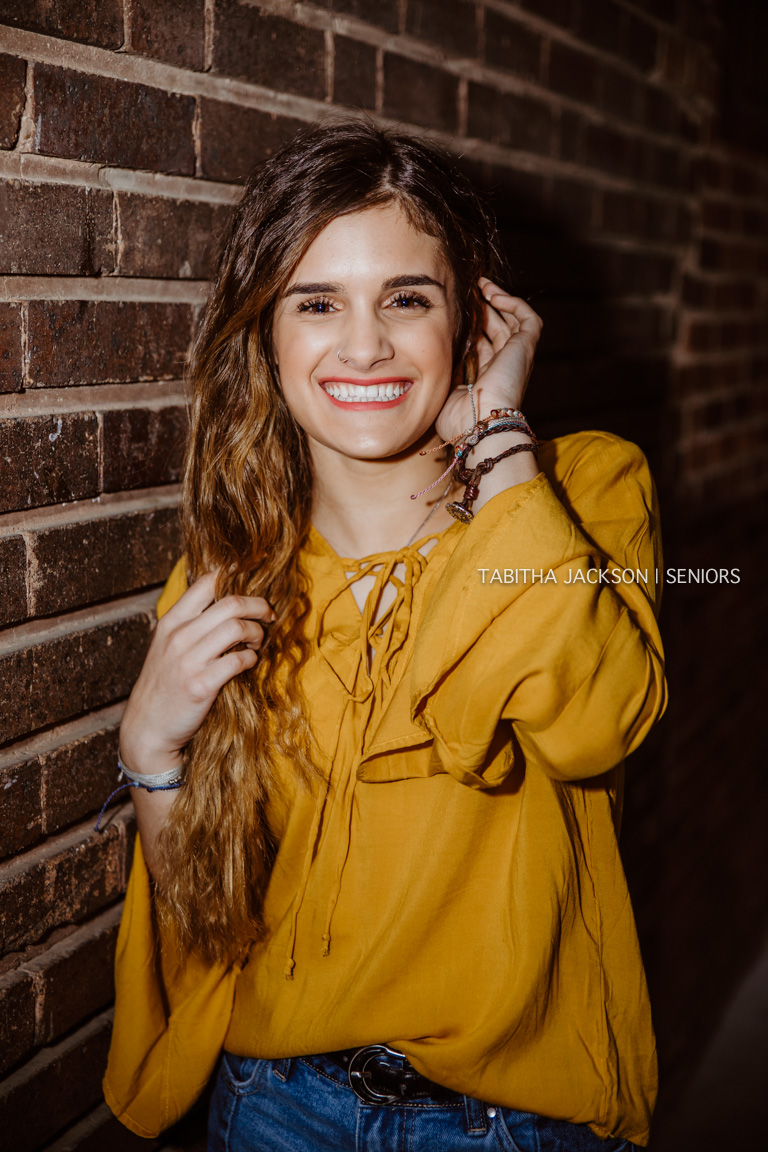 Arlington Senior Photography708.jpg