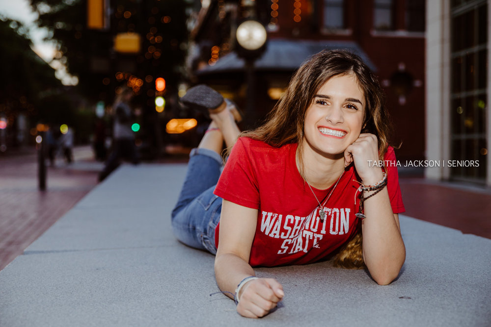 Arlington Senior Photography709.jpg