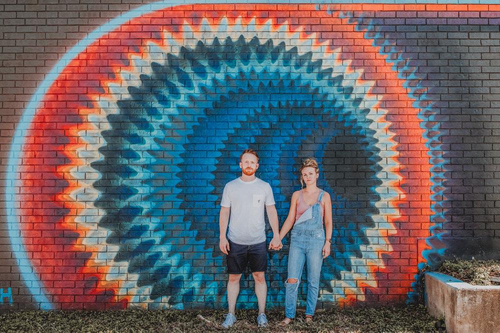 Fort Worth Engagement Photography782.jpg