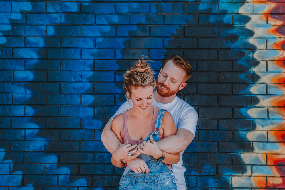 Fort Worth Engagement Photography785.jpg