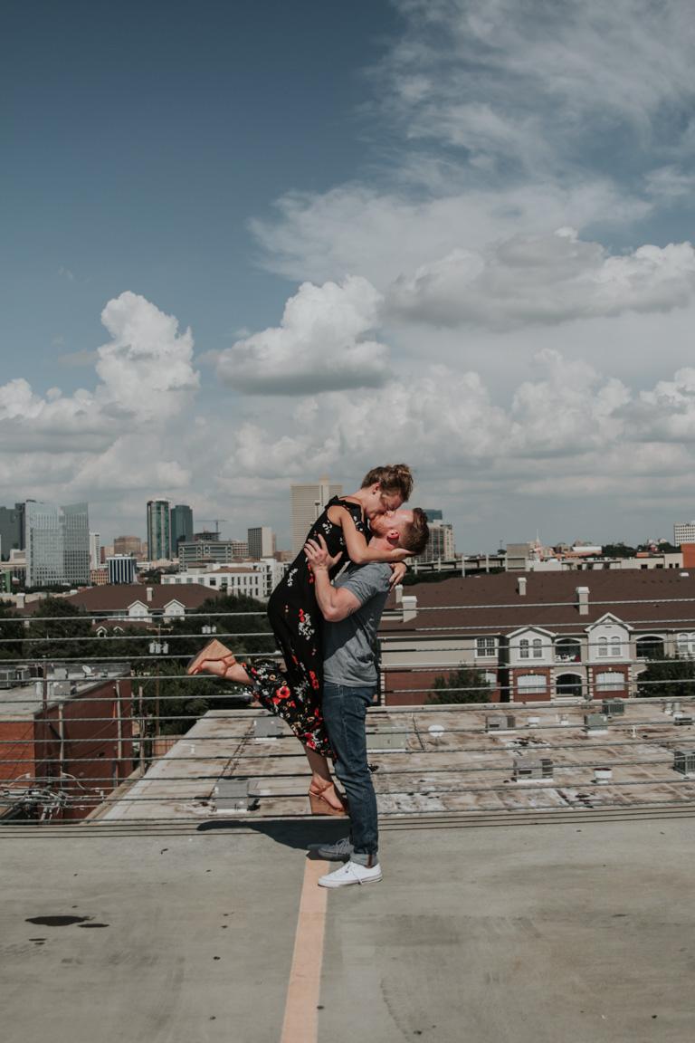 Fort Worth Engagement Photography788.jpg