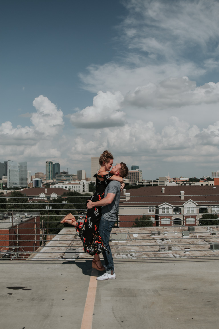 Fort Worth Engagement Photography789.jpg