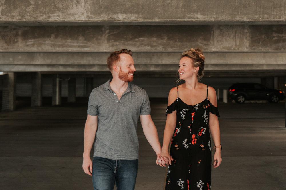 Fort Worth Engagement Photography790.jpg