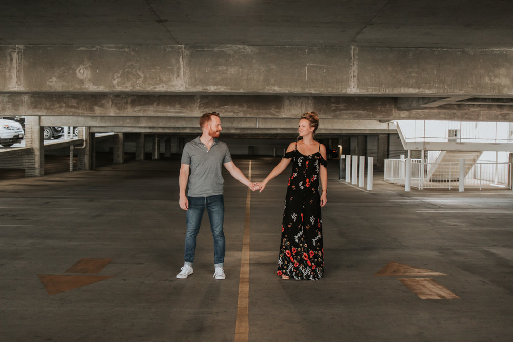 Fort Worth Engagement Photography791.jpg