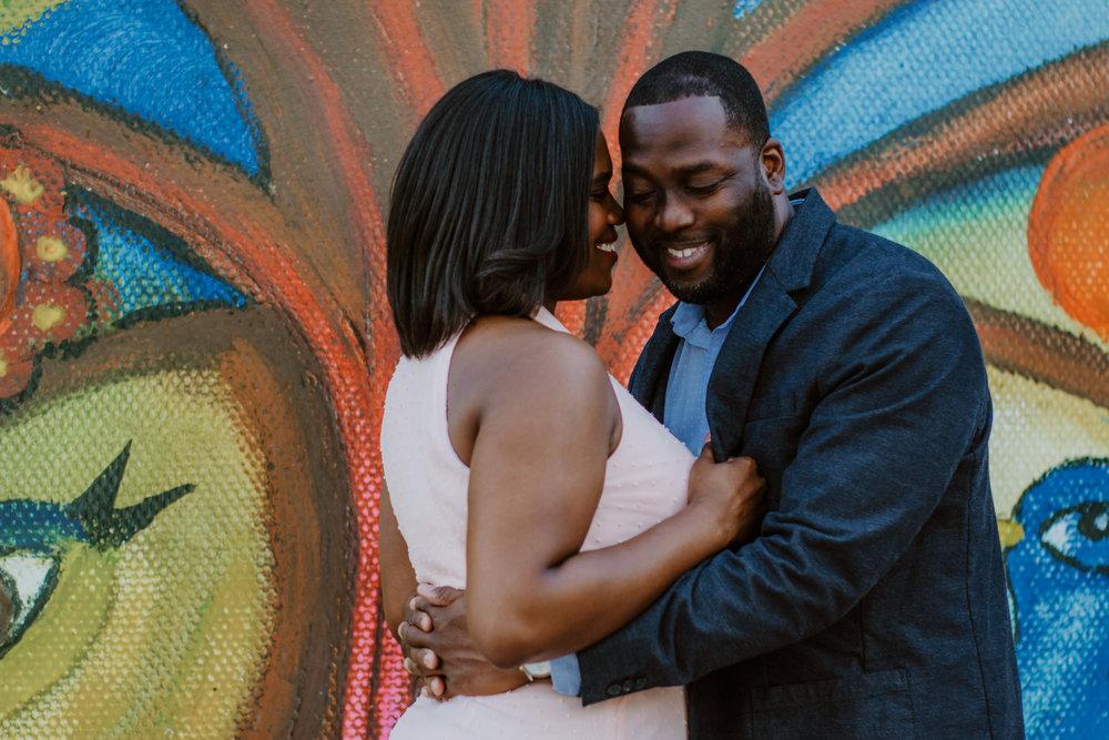 Dallas Arts District Engagement_123.jpg