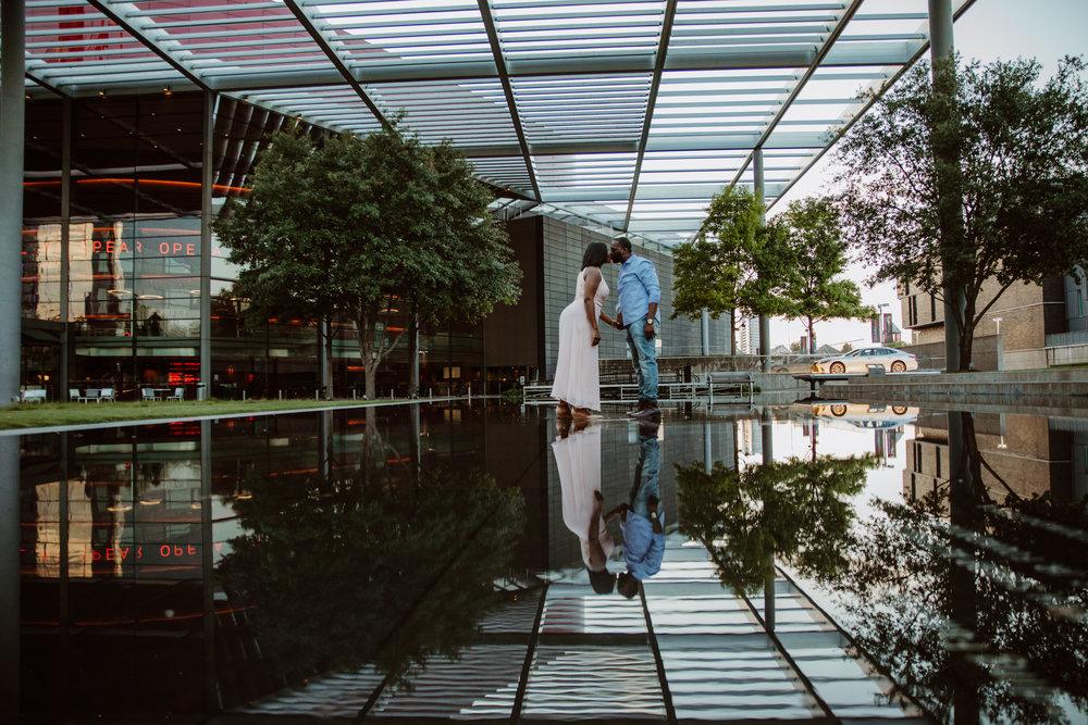 Dallas Arts District Engagement_124.jpg