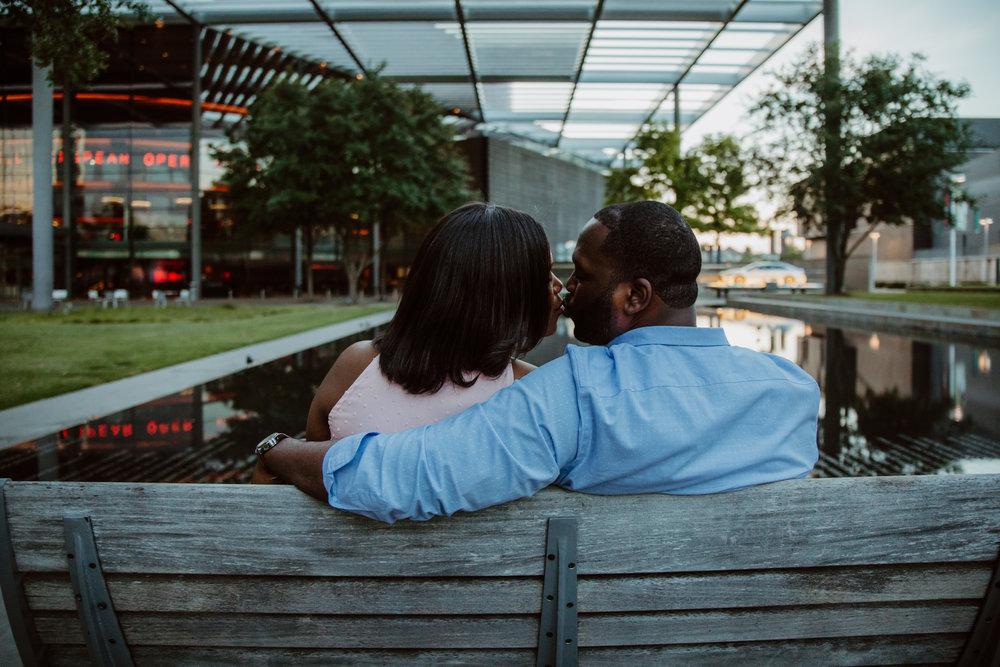 Dallas Arts District Engagement_127.jpg