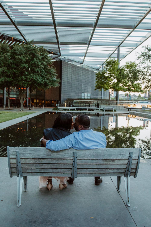 Dallas Arts District Engagement_129.jpg