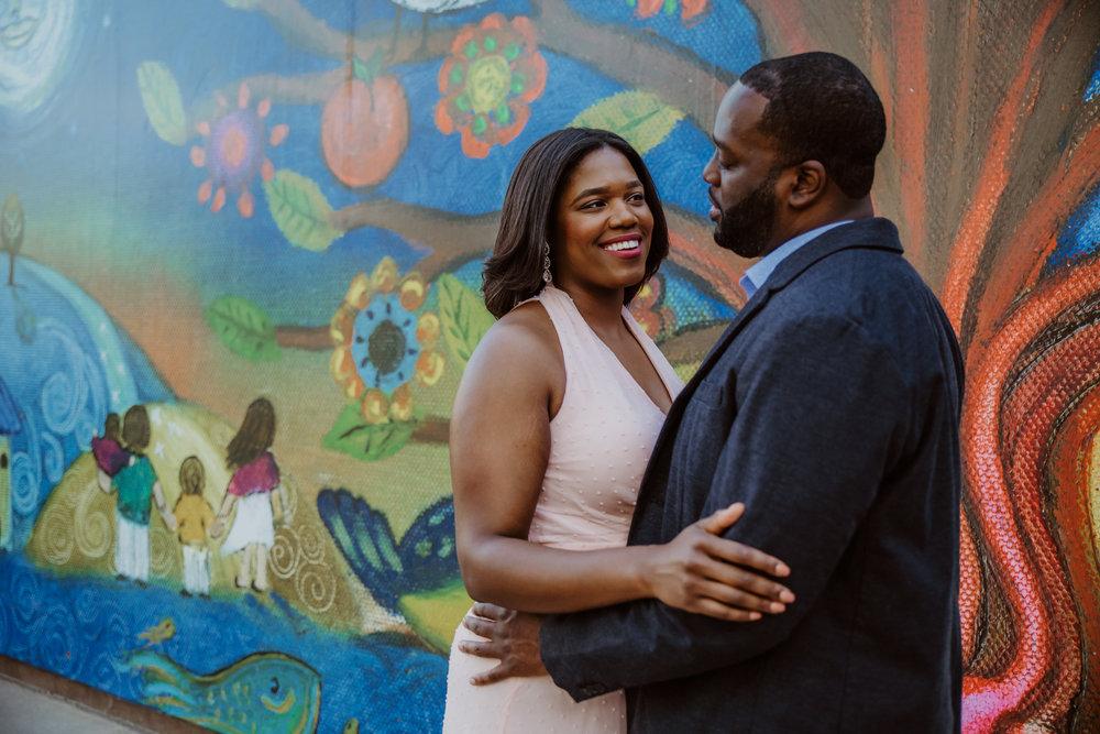 Dallas Arts District Engagement_134.jpg