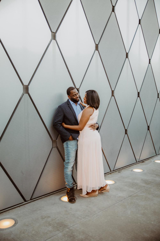Dallas Arts District Engagement_167.jpg
