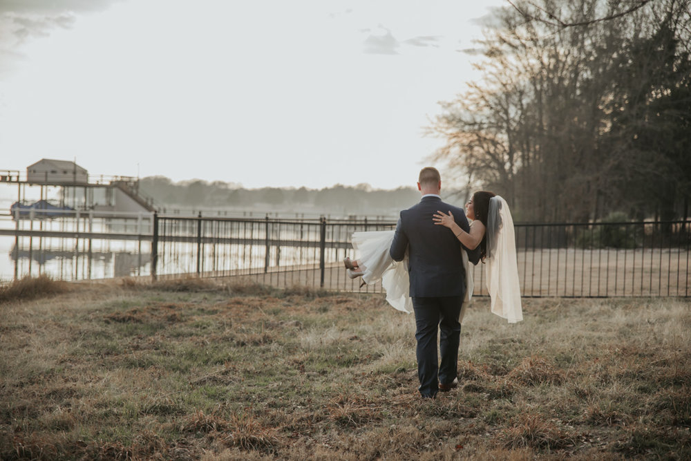 Fort Worth Texas Wedding Photography651.jpg