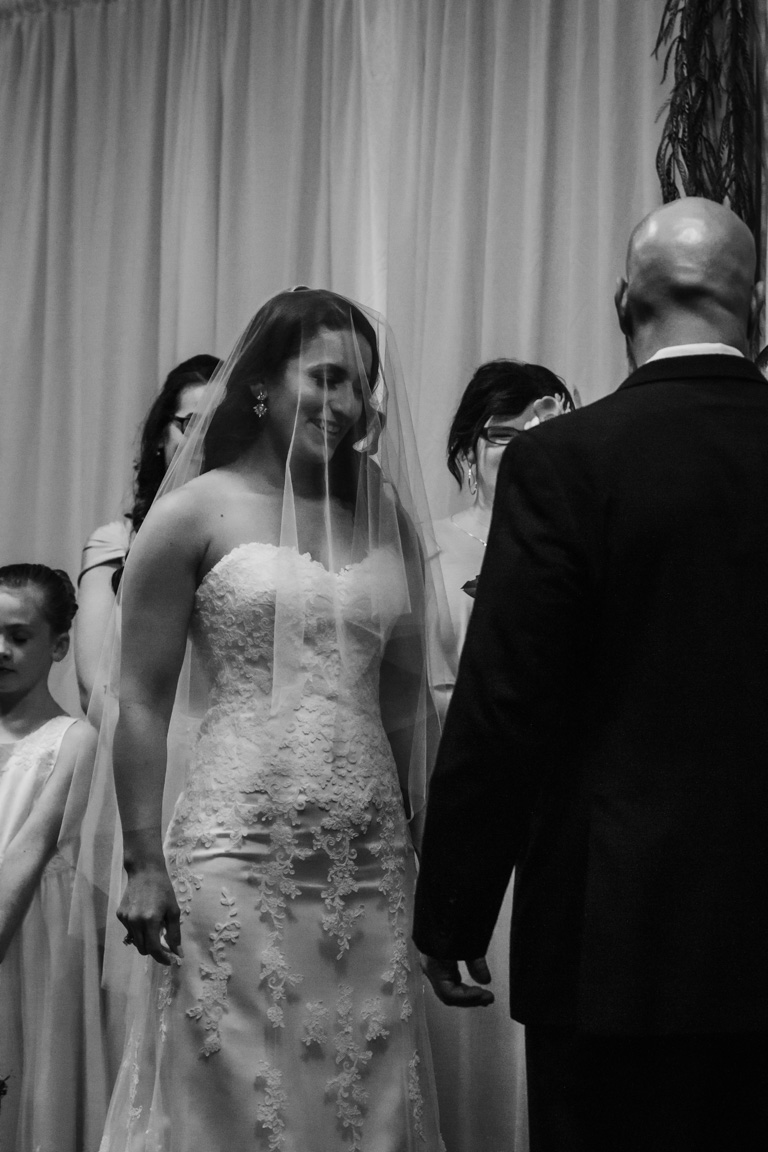 Fort Worth Wedding Photography_796.jpg