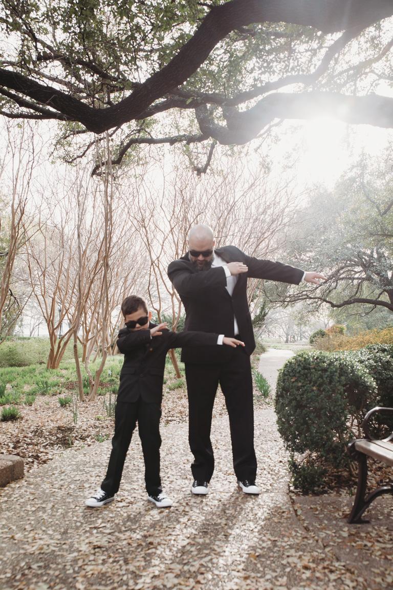 Fort Worth Wedding Photography_803.jpg