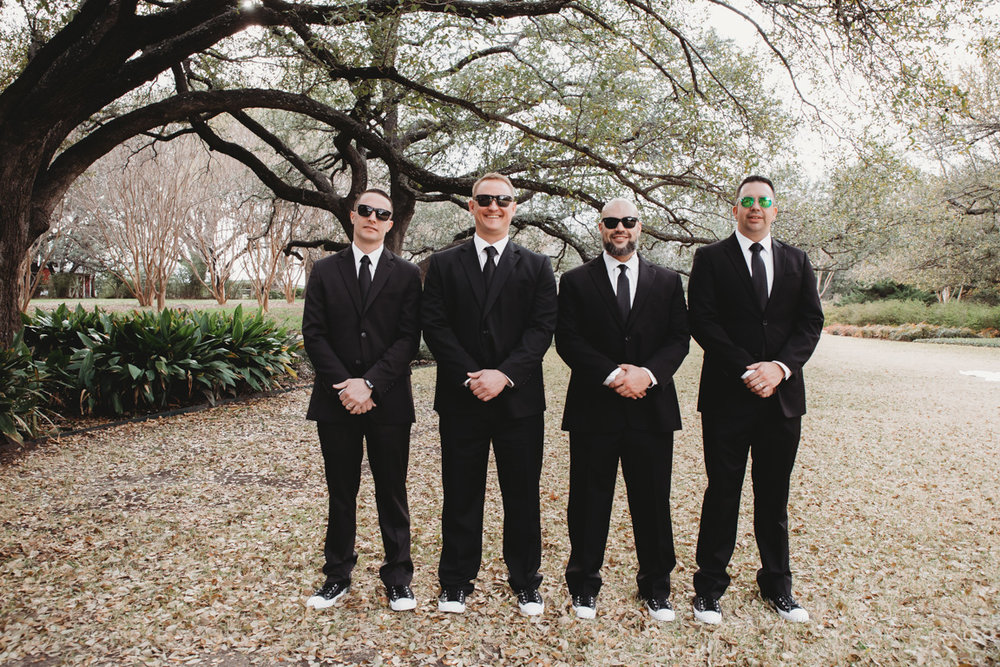 Fort Worth Wedding Photography_805.jpg