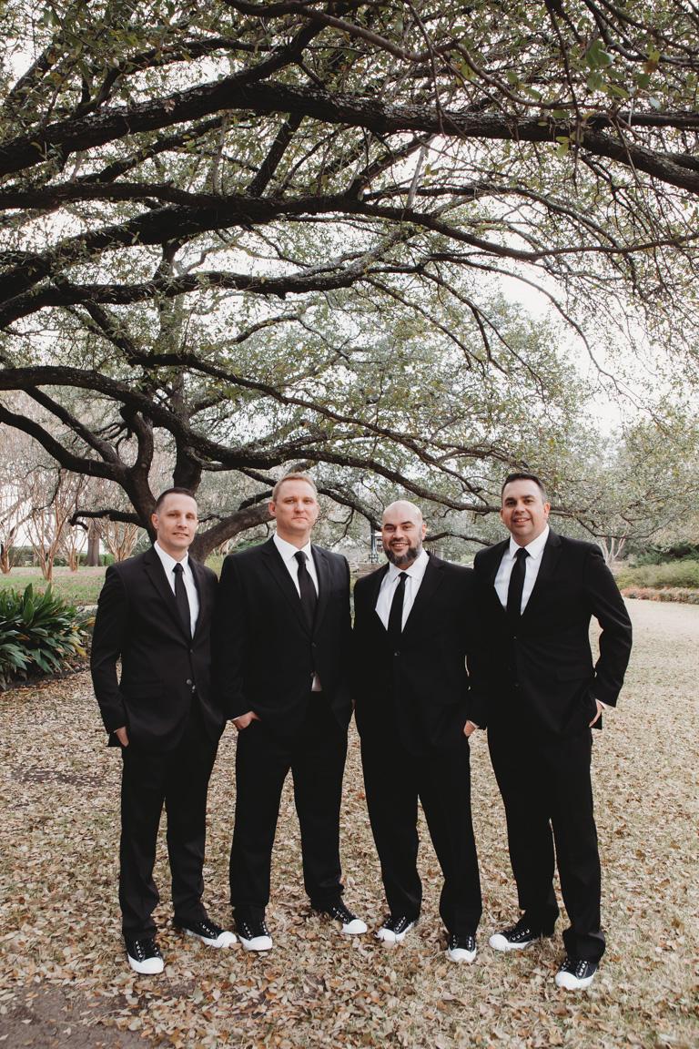 Fort Worth Wedding Photography_806.jpg