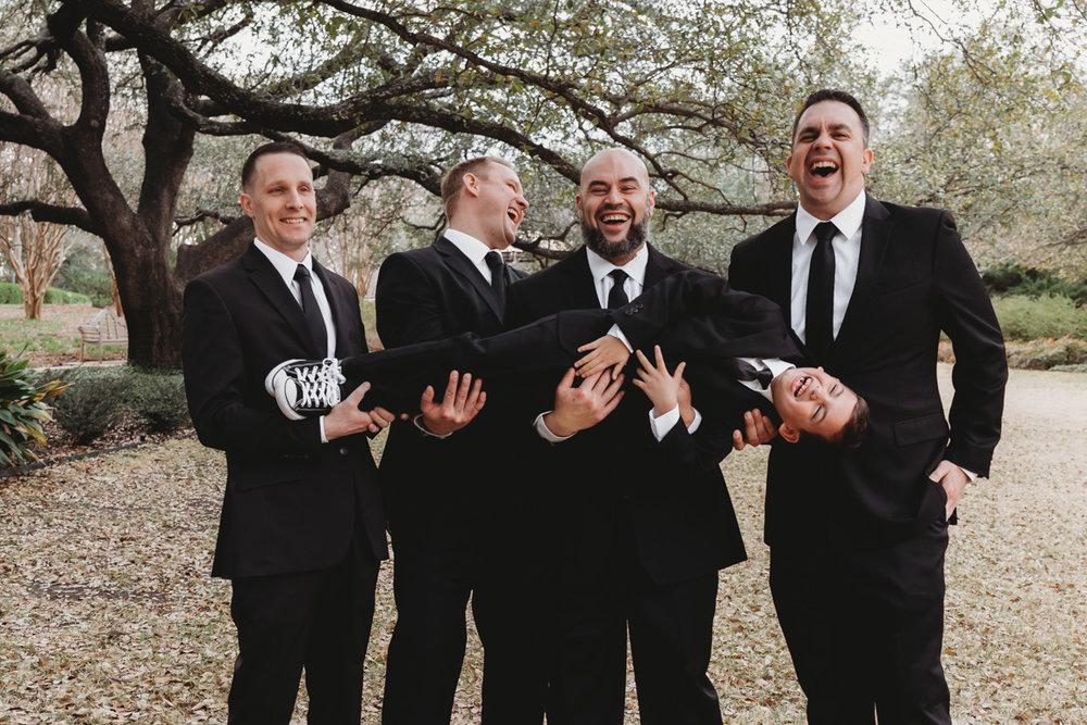 Fort Worth Wedding Photography_809.jpg