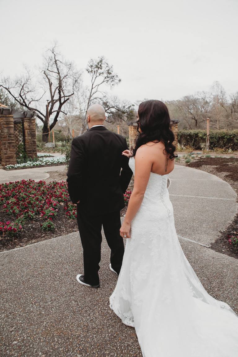 Fort Worth Wedding Photography_814.jpg