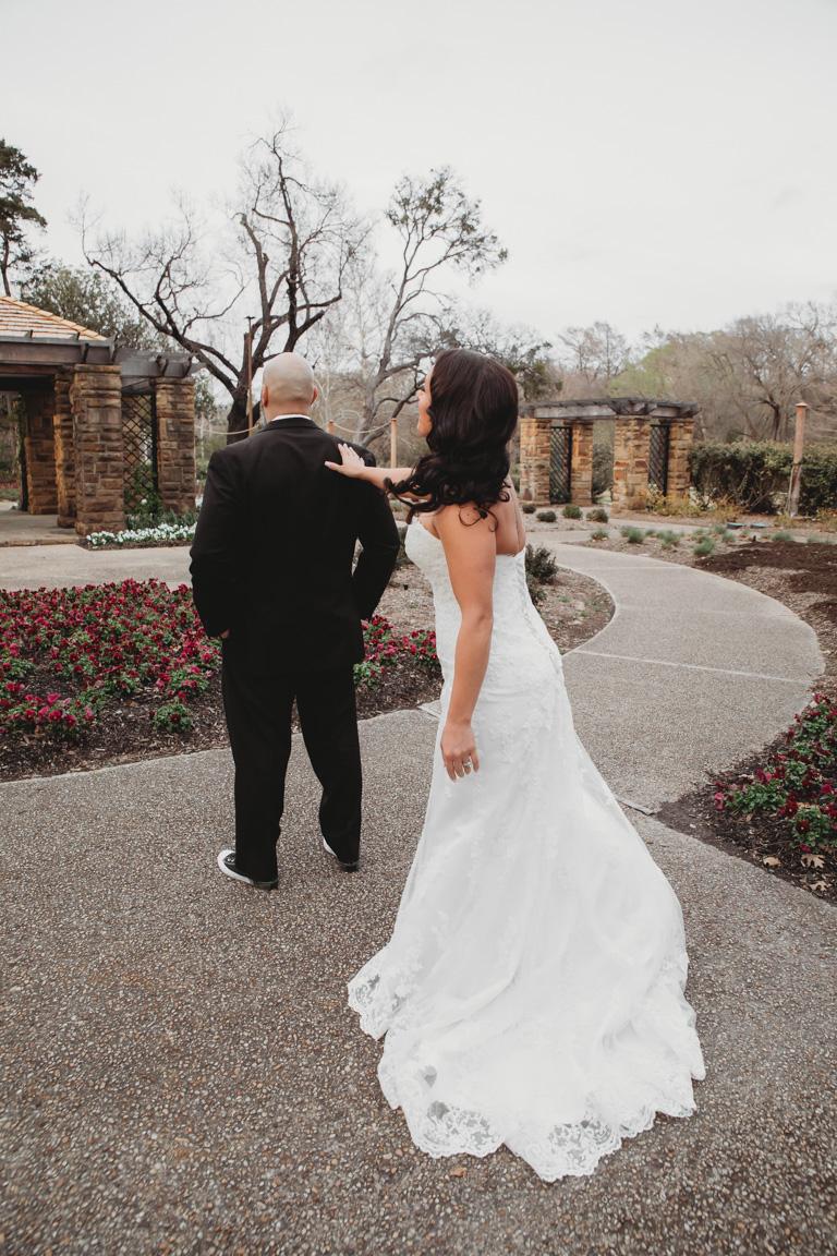 Fort Worth Wedding Photography_815.jpg