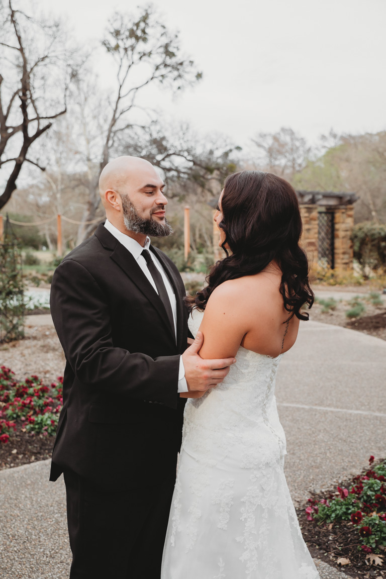 Fort Worth Wedding Photography_817.jpg