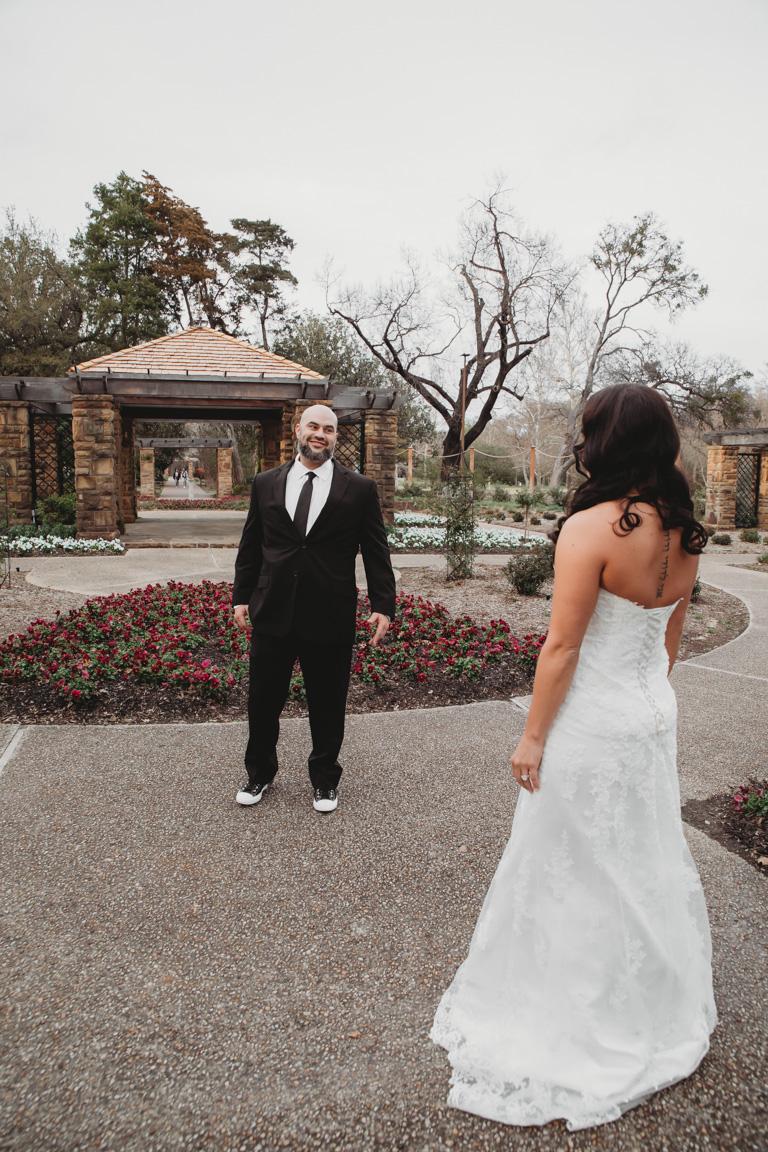 Fort Worth Wedding Photography_816.jpg