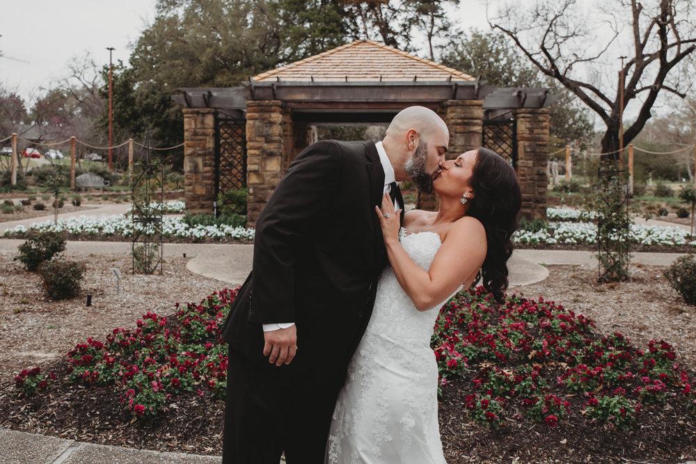 Fort Worth Wedding Photography_820.jpg
