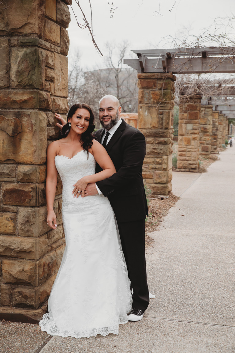 Fort Worth Wedding Photography_822.jpg