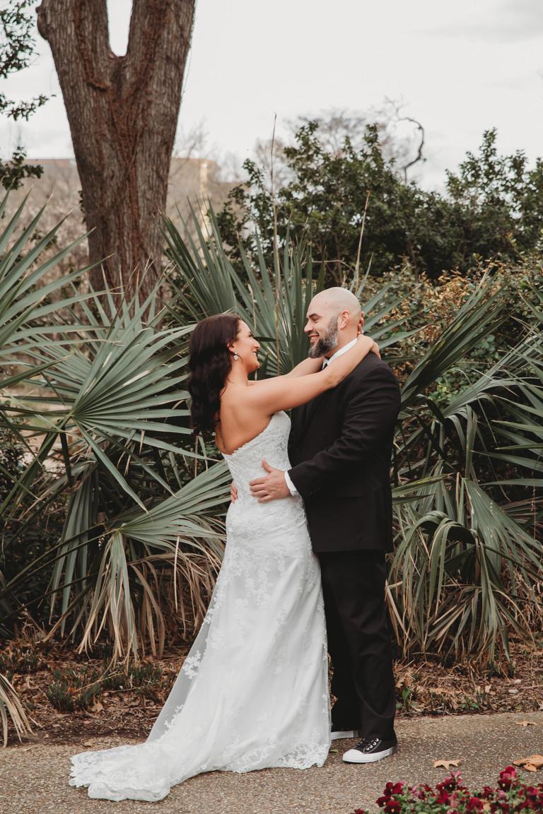 Fort Worth Wedding Photography_823.jpg