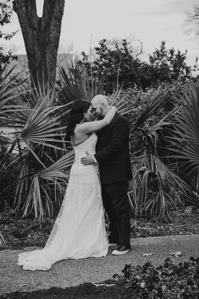Fort Worth Wedding Photography_824.jpg
