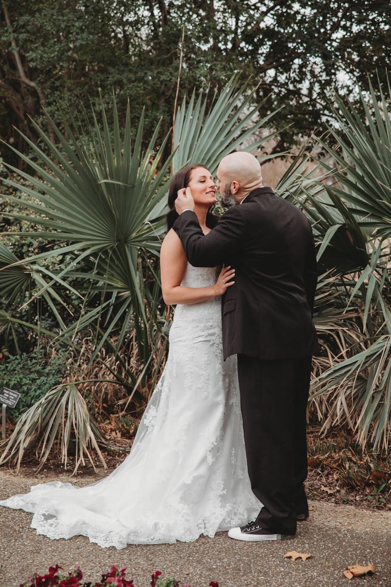 Fort Worth Wedding Photography_829.jpg